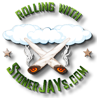 Stoner JAYs Official Site